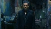 《突襲·暴徒2》史上最過癮動作片,昆汀打斗瞬間燃爆