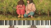久石讓 - One Summer's Day - SONGS OF TOKYO 現場版 18/01/02