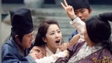 《尋找前世之旅》周雨彤不懼與趙麗穎對比 自曝愛用她表情包