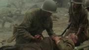 激烈而殘酷的沖繩島戰役,美軍把小日本耍著打