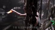 《鬼吹灯:云南虫谷》怪兽高度还原,最贴近原著的《鬼吹灯》电影