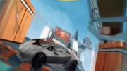 《狂野飆車8那些搞笑的意外》大結局-致敬經典,歡樂永存。