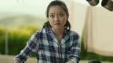 想念豆瓣/-2016韩国哥哥战争预告片电影敢死队电影v豆瓣图片