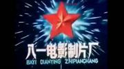 第17屆中國電影華表獎獲獎名單 吳京獲最佳男演員