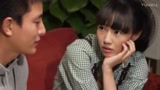 《復婚前規則》電視劇全集 1-40集大結局劇情預告片 (主演