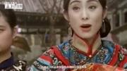 《倚天屠龍記》獨家精彩內容(曾舜晞、陳鈺琪、祝緒丹、周海媚)