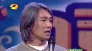长江七号:周星驰的经典喜剧,看到这段视频我却笑不出来