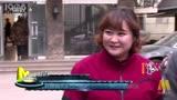 《歡喜獵人》在京熱拍 包貝爾賈玲相愛相殺