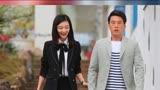 《桔子街的斷貨男》開播 車曉王耀慶用生命拍吻戲