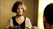《V字仇殺隊》出第二部,V摘下面具和女主角光明正大相愛統治英國