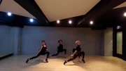 【Pania】Asome.D/dsomeb/choreography/[put that ass up]