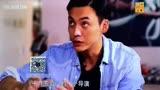 時尚健康采訪頻錄,還記得深圳衛視的年代秀嗎?