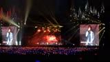 2017五月天演唱会 人生无限公司——杭州站 五迷搞事情的任意门应援版