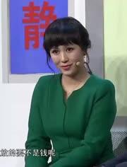 韓寒新電影《飛馳人生》沈騰主演 預告片