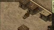 盟軍敢死隊3娛樂流程-消滅阻擊手