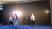 糖豆廣場舞《思慕》古典大扇舞教學