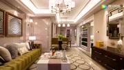 60種彰顯格調的廚房裝修效果圖