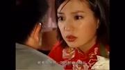 黃曉明對趙薇是真愛,其實蘇有朋才是最能包容趙薇的那個人