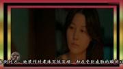 9分鐘帶你看完韓國恐怖電影《老師的恩惠》
