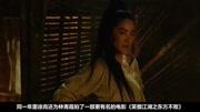 马可、戚薇、沈梦辰领衔主演《新龙门客栈》,这个版本的期待吗?