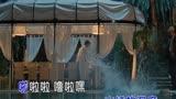 張涵予&黎明-大寶-(電影《搶紅》推廣曲)