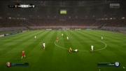 FIFA 17,[世界杯]國足外援征戰紀11