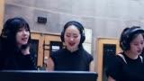 上海彩虹室內合唱團-小山和小島-(電影《搶紅》推廣曲)