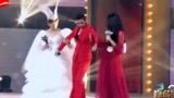 《隱藏的歌手》王中王總決賽,韓磊和陳慧嫻模仿者技驚四座
