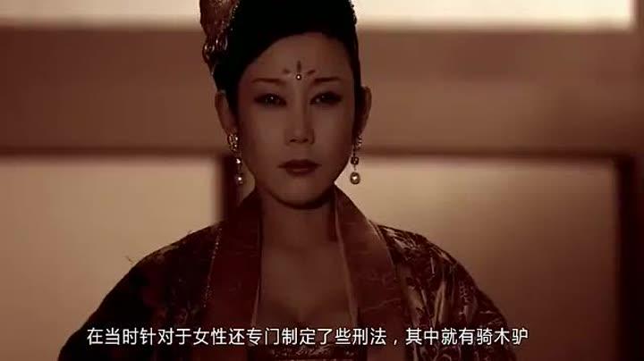 监狱文化女烈视频_监狱医生