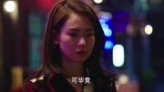 深夜食堂:艾儿本不幸去世,深夜食堂常客很难受,刘昊然很悲伤