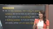 美國小學生活對話英語教學3