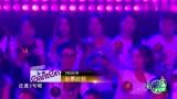 隱藏的歌手陶喆與模仿者共唱《愛我還是他》,實力吶喊震撼全場
