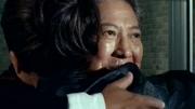 《絕色武器》眾主創出席首映禮 謝賢現身支持