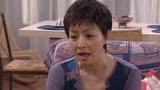 【喜劇/家庭】家有兒女第三季 100集全【2007】(63)