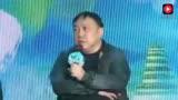 《降魔傳》發布會,鄭愷自曝動作戲拍出新高度,王晶聊張雨綺!