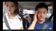 柬埔寨吳哥窟吳哥寺旅游宣傳片(4942)1080P