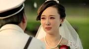 """哭着看完国产催泪大片,不知打脸了多少年轻人所谓的""""爱情"""""""