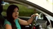 【工友帮】奔驰美女邀请农民工坐车,对话太有深度了图片