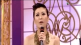 【20110724】《變身男女Chok Chok Chok04》蘇民峰、李思捷、