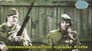 二战结束后,急缺男性的苏联,用尽各种奇葩羞耻的办法恢复人口
