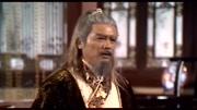 江南风古典舞蹈《又见烟雨楼》编舞:宜兴静静