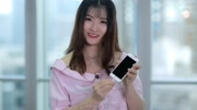 iPad充電頭對決錘子快充頭:誰才是性價比最高蘋果快充頭?