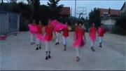 于家村广场舞