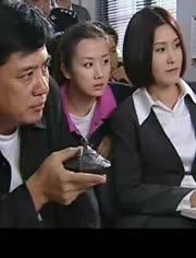 《明星大侦探》白敬亭四个经典搞笑片段,真是神一般的男人!