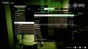 GTX1050Ti/1060显卡试玩《守望先锋》性能评测