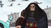 《驯龙高手3》系列完结篇:无牙仔恋爱,小嗝嗝成新任领袖