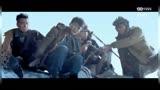電影《我就是我》主題曲《每一顆星辰》MV