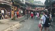 廣州游玩一定要去的景點,這些地方你都知道嗎?