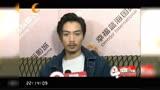 CDTV-5《娛情全接觸》(2017年9月5日)