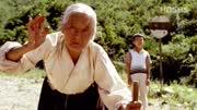 豆瓣9.1高分的韓國虐心電影,主角只有八歲,看哭20萬人